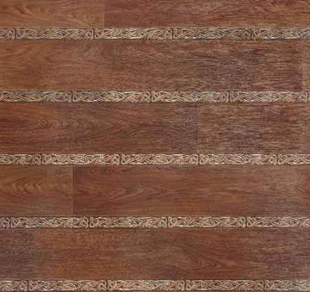 Купить Линолеум полукоммерческий коллекция Идиллия, Ливерпуль 2, ширина 3.5 м. Tarkett (Таркетт)