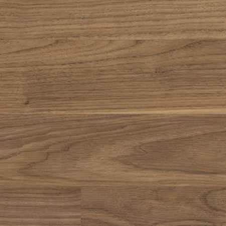 Купить Ламинат коллекция Flooring, Орех Колорадо Н2689, толщина 8 мм., класс 32 Egger (Эггер)