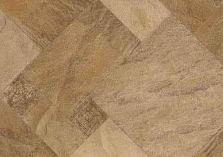 Купить Линолеум бытовой коллекция Европа, Римини 2, ширина 3.5 м. Tarkett (Таркетт)