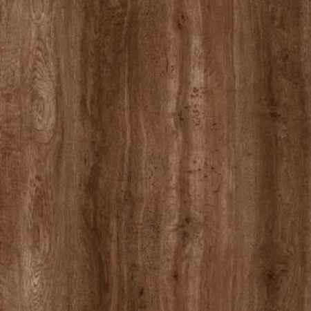 Купить Ламинат коллекция Symbio, Дуб Эмилия-Романья 8136, толщина 8 мм, 33 класс Kronostar (Кроностар)