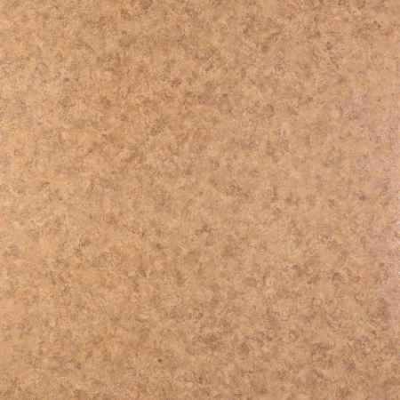Купить Линолеум бытовой коллекция Европа, Арабески 1, ширина 1.5 м. Tarkett (Таркетт)
