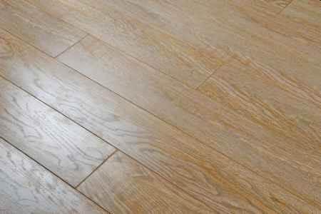 Купить Ламинат коллекция Brush Wood, Дуб песчаный 530, толщина 12 мм., 33 класс Ecoflooring (Экофлоринг)