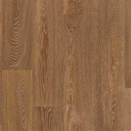 Купить Линолеум бытовой коллекция Glory, Pure Oak 3482, ширина 4 м., резка Ideal (Идеал)