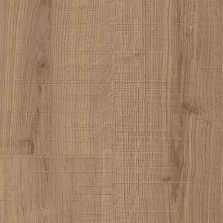 Купить Ламинат коллекция Original Excellence, натуральный распиленный дуб, L0201-01809, толщина 8 мм. 33 класс Pergo (Перго)