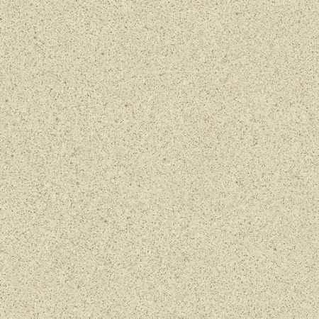 Купить Линолеум полукомерческий коллекция Respect, Gala 1213 (Гала 1213), ширина 2 м. Juteks (Ютекс)