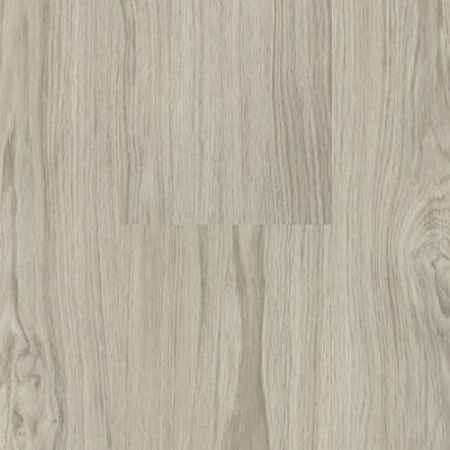 Купить Ламинат коллекция Vinyl Planks & Tiles, Серебристый дуб 73020-1127, толщина 10 мм. 33 класс Pergo (Перго)