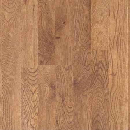Купить Ламинат коллекция Original Excellence, Сельский дуб, Трехполосный 70201-0096, толщина 9 мм. 33 класс Pergo (Перго)