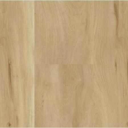 Купить Ламинат коллекция Vinyl Planks & Tiles, Бук 73120-1177, толщина 9 мм. 31 класс Pergo (Перго)