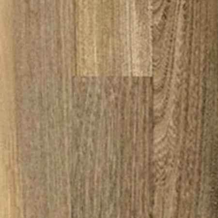 Купить Ламинат коллекция Melody, Вяз Европейский 8953, толщина 8 мм., 33 класс Praktik (Практик)