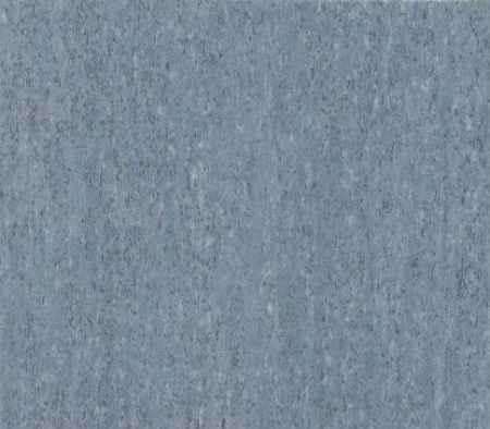 Купить Линолеум коммерческий гетерогенный коллекция Travertine, Blue 01, ширина 2 м. Tarkett (Таркетт)