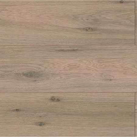 Купить Ламинат коллекция Living Expression, Сплавной Дуб 74911-0723, толщина 9 мм. 32 класс Pergo (Перго)