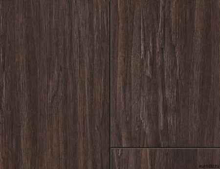 Купить Ламинат коллекция Premium Plank Classic Touch, Дуб 37283 AT, толщина 10 мм., 32 класс Kaindl (Кайндл)