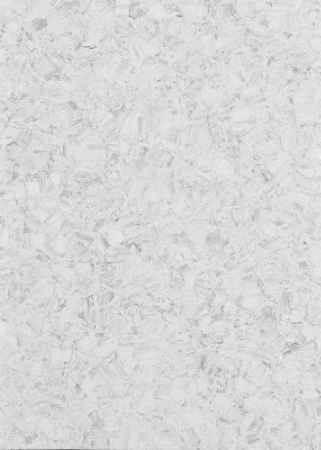 Купить Линолеум коммерческий гомогенный коллекция IQ Megalit 90518, ширина 2 м. Tarkett (Таркетт)
