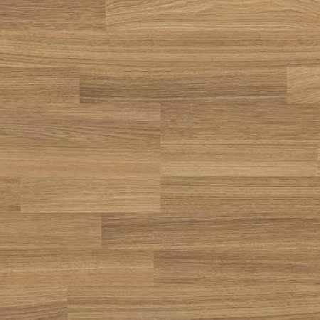 Купить Ламинат коллекция Original Excellence, Дуб Элегант трехполосный 70202-0151, толщина 10 мм. 33 класс Pergo (Перго)