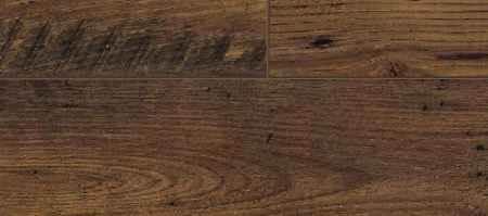 Купить Ламинат коллекция Perspective Wide, Реставрированный темный каштан, толщина 9,5 мм, 32 класс Quick-Step (Квик-степ)