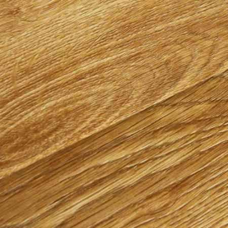 Купить Ламинат коллекция Comfort, Дуб Рустик 102, толщина 12 мм., 33 класс Parafloor (Парафлор)