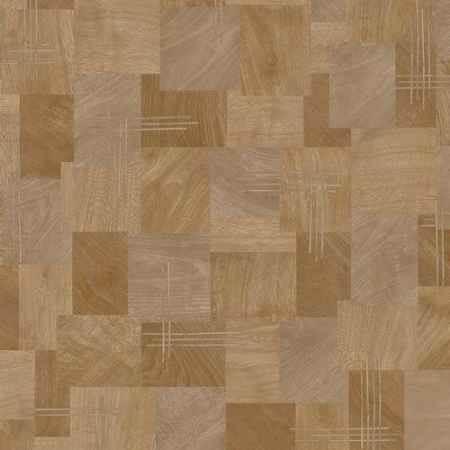 Купить Линолеум бытовой коллекция Trend (Тренд) Tarok 1101 (Тарок 1101), ширина 4 м. Juteks (Ютекс)