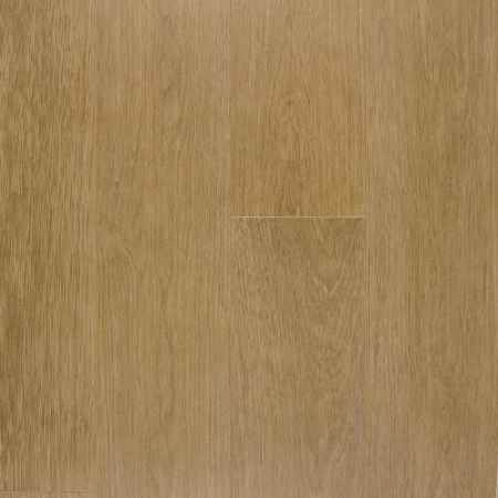 Купить Ламинат коллекция Largo, Доска натурального дуба лакированная, толщина 9,5 мм, 32 класс Quick-Step (Квик-степ)