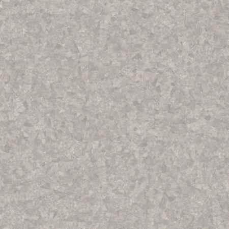 Купить Линолеум полукоммерческий коллекция Start, Coral 6077, ширина 3.5 м. Ideal (Идеал)