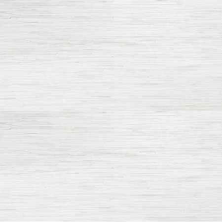 Купить Ламинат коллекция LaminArt, Белый крап толщина 8 мм, 32 класс Tarkett (Таркетт)