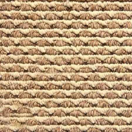 Купить Ковролин коллекция Montana 312, ширина 3 м., бежевый Ideal (Идеал)