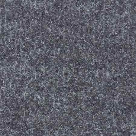 Купить Ковролин коллекция Gent 902, ширина 2 м., серый Ideal (Идеал)