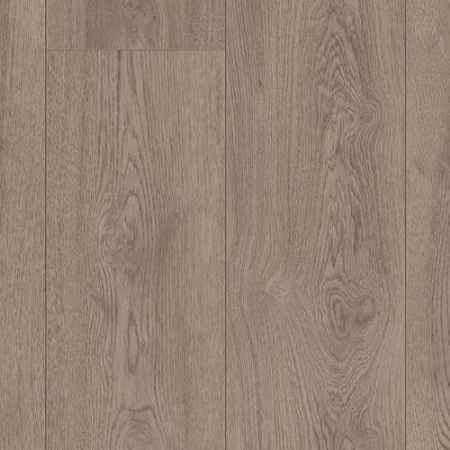 Купить Ламинат коллекция Original Excellence, обожженый дуб, L0223-01757, толщина 9.5 мм. 33 класс Pergo (Перго)