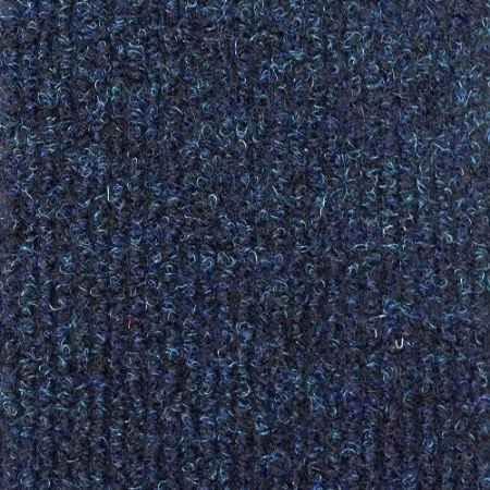 Купить Ковролин коллекция Varegem 834, ширина 4 м., синий Ideal (Идеал)