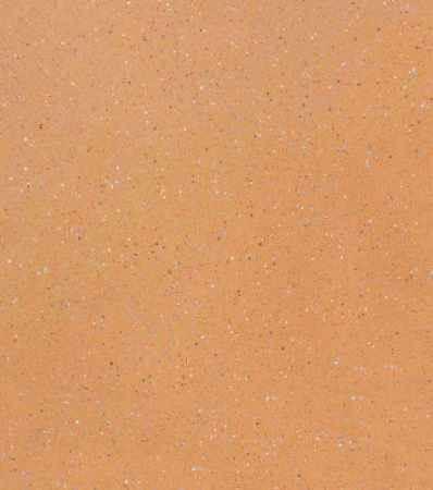 Купить Линолеум коммерческий гомогенный коллекция IQ Zenith 709, ширина 2 м. Tarkett (Таркетт)