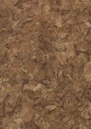 Купить Линолеум бытовой коллекция Grand, Седона 1 ширина 3 м. Tarkett (Таркетт)
