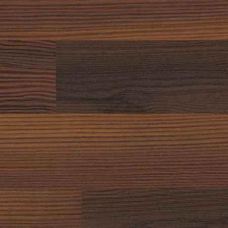 Купить Ламинат коллекция Flooring, Черная сосна Н1081, толщина 8 мм., класс 32 Egger (Эггер)