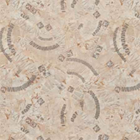 Купить Линолеум бытовой коллекция Eruption, Corall 1 (Коралл 1), ширина 2.5 м. Синтерос (Sinteros)
