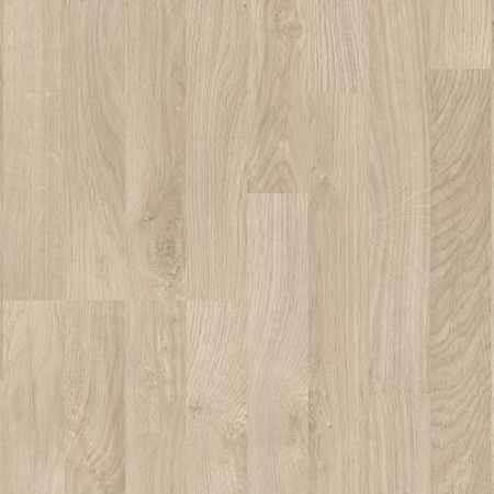 Купить Ламинат коллекция Public Extreme, дуб блонд, трехполосный L0101-01787, толщина 9 мм. 34 класс Pergo (Перго)