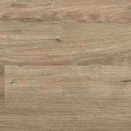 Купить Ламинат коллекция Flooring, Дуб Аммерзе серый 1 Н1021, толщина 11 мм., класс 33 Egger (Эггер)