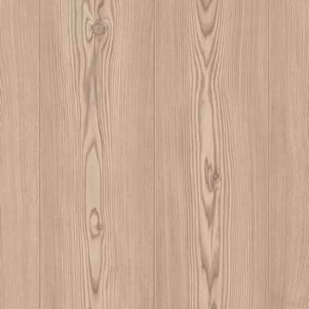Купить Ламинат коллекция Original Excellence, сосна коттедж, L0205-01774, толщина 8 мм. 33 класс Pergo (Перго)
