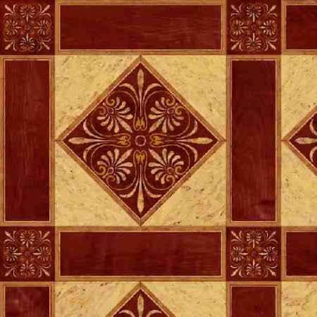 Купить Линолеум бытовой коллекция Brilliant, Laron 3266 (Ларон 3266), ширина 2.5 м. Juteks (Ютекс)