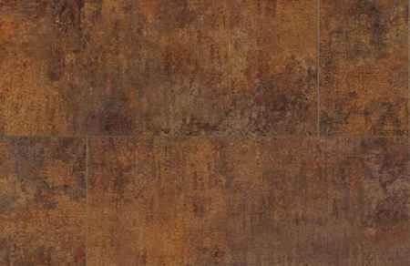 Купить Ламинат коллекция Visiogrande, Campino Rosso 23851, толщина 8 мм, 32 класс Classen (Классен)
