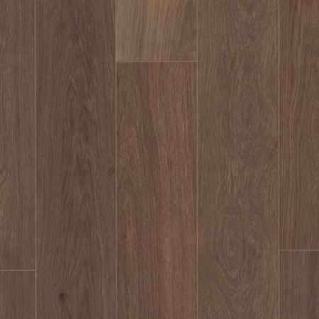 Купить Ламинат коллекция Perspective, Доска дуба темного традиционного, толщина 9,5 мм, 32 класс Quick-Step (Квик-степ)