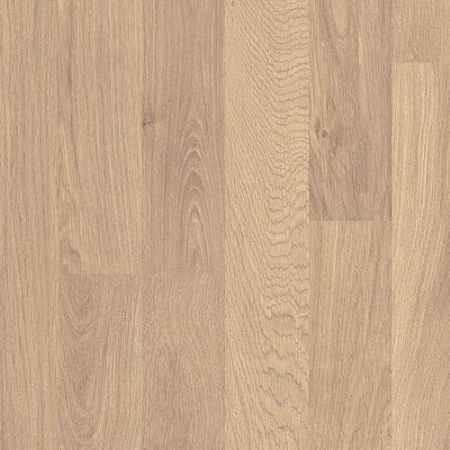 Купить Ламинат коллекция Living Expression, чистый дуб, двухполосный L0301-01799, толщина 8 мм. 32 класс Pergo (Перго)