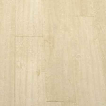 Купить Ламинат коллекция Ultimate, Дуб Синема 5478-06, толщина 12 мм., 33 класс Praktik (Практик)
