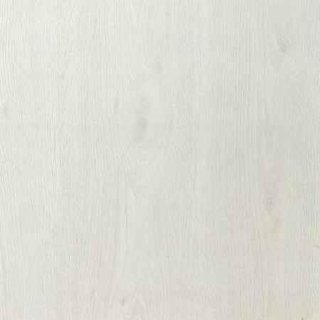 Купить Ламинат коллекция Regatta 33, Дуб Дрейк, толщина 10 мм, 33 класс Aberhof  (Аберхоф)