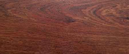 Купить Ламинат коллекция Vega Premium (Вега премиум), Красное дерево 203, толщина 8 мм., 32 класс Vega (Вега)