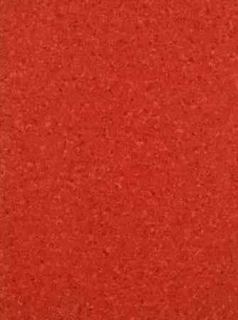 Купить Линолеум коммерческий гомогенный коллекция IQ Melodia 2634, ширина 2 м. Tarkett (Таркетт)