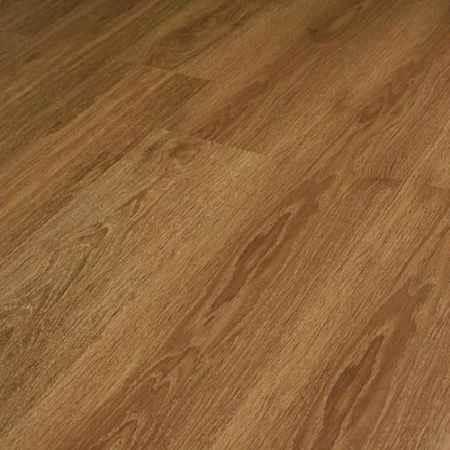 Купить Ламинат коллекция Norma, Дуб мореный 8287, толщина 8 мм., 32 класс Parafloor (Парафлор)