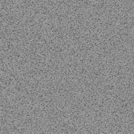 Купить Линолеум полукоммерческий коллекция Stream Pro, Ocean 636D, ширина 3 м. Ideal (Идеал)