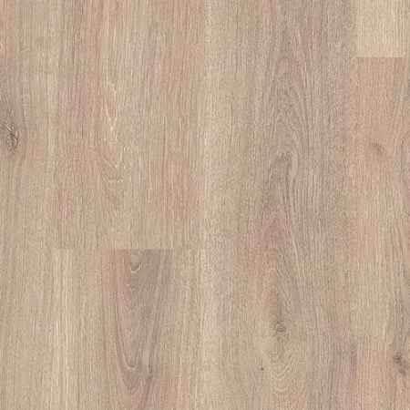 Купить Ламинат коллекция Original Excellence, дуб премиум, L0201-01801, толщина 8 мм. 33 класс Pergo (Перго)