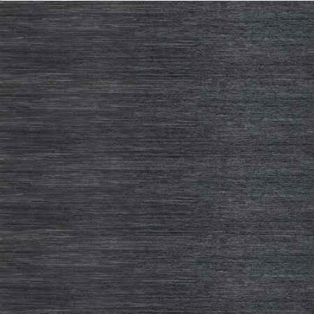 Купить Ламинат коллекция LaminArt, Черный крап 8366241, толщина 8 мм, 32 класс, (2.005 м2) Tarkett (Таркетт)