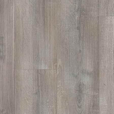 Купить Ламинат коллекция Public Extreme, дуб серый меленый, L0108-01812, толщина 9 мм. 34 класс Pergo (Перго)