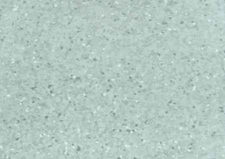 Купить Линолеум коммерческий гомогенный коллекция IQ Aria 655, ширина 2 м. Tarkett (Таркетт)
