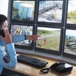 Что такое пультовая охрана